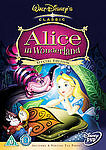 Alice-In-Wonderland-DVD-2005