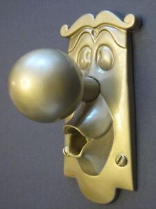 Alice-in-Wonderland-Door-Knob-Character-Disney-Decoration-Prop-Life-Size-1-1