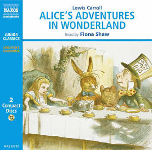 Alice-in-Wonderland-by-Lewis-Carroll-CD-Audio-2005