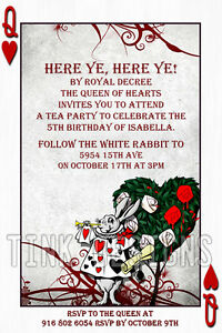 Sweet 16 Party Invitation Templates is adorable invitations example