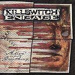 Alive or Just Breathing by Killswitch En...