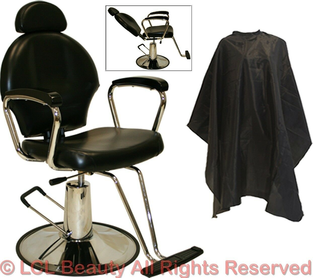 Beauty salon equipment pictures joy studio design for A and s salon supplies