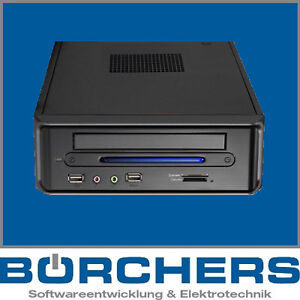 All-in-one-PC-Intel-D2500HN-500-GB-4-GB-RAM-DVD