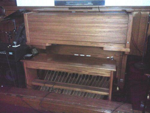 Allen Organ in Musical Instruments & Gear, Piano & Organ, Organ | eBay