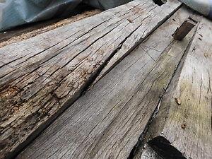 Holzbalken ebay - Alte holzbalken kaufen ...