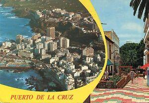 Alte-Postkarte-Puerto-de-la-Cruz