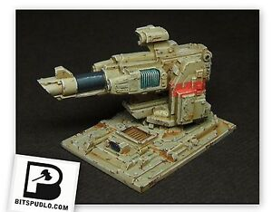Alternative-Las-Plasma-Gun-Turret-for-Razorback
