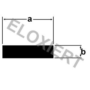 Alu-Flachstange-40x2mm-ELOXIERT-E6-EV1-Aluminium-1m