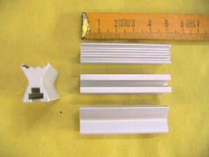 Alu-Profil-49mm-Abstandshalter-Fuehrung-100x-9884