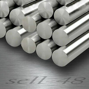aluminium alu almgsi aluminiumstange rundmaterial stab modellbau rund nach mass ebay. Black Bedroom Furniture Sets. Home Design Ideas