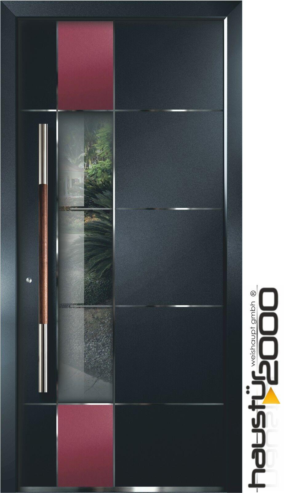 aluminium haust r alu haust r t r haust ren fl gel berdeckend mod 4030 fa ebay. Black Bedroom Furniture Sets. Home Design Ideas