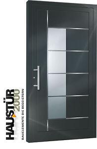 aluminium haust r alu haust ren nach ma mod ht 5332 ga nach ma ebay. Black Bedroom Furniture Sets. Home Design Ideas