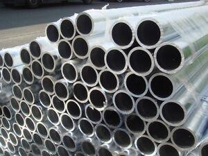 aluminium rohr 35 x 3 mm alu rohr aluminiumrohr zuschnitte rundrohr alu almgsi ebay. Black Bedroom Furniture Sets. Home Design Ideas