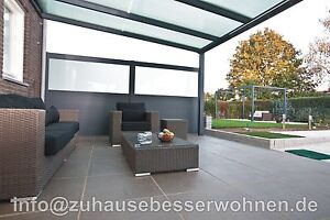 Aluminium-Terrassenueberdachung-Terrassendach-incl-16mm-Stegplatten-4-00x-3-50m