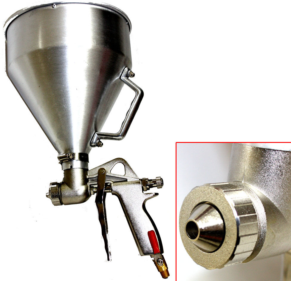 Hand Pump: Hand Pump Sprayer Lowes