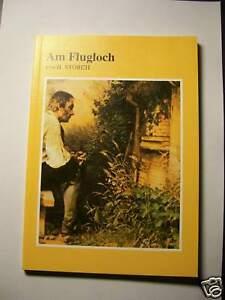 Am-Flugloch-H-Storch-Imker-Imkerei-Bienen-Biene-bee-beekeeping-Auflage-2012