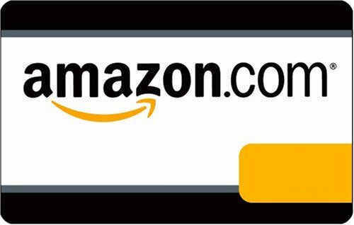 Amazon E Gift Card 102.00 in Gift Cards & Coupons, Gift Cards | eBay