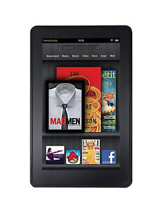 Amazon-Kindle-Fire-8GB-WLAN-17-8-cm-7-Zoll-Schwarz