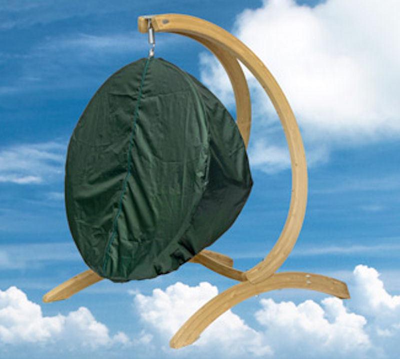 amazonas globo chair h ngekugel h ngesessel kugel. Black Bedroom Furniture Sets. Home Design Ideas