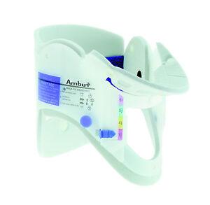 Ambu-Perfit-ACE-HWS-Schiene-Halskrause-f-Erwachsene