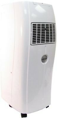 Amcor AF8000E Portable Air Conditioner