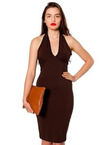 Bandeau Dress on Cotton Spandex Jersey Bandeau Dress Ways To Wear It American Apparel
