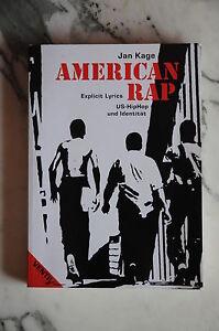 American-Rap-explicit-lyrics-US-HipHop-und-Identitaet-Jan-Kage