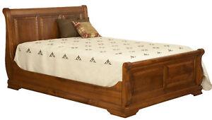 Art Deco Bedroom Furniture For Sale Bedroom Furniture