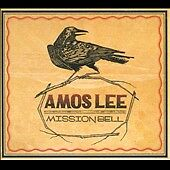 Amos Lee - Mission Bell [Digipak] (CD, Jan-2011, Blue Note (Label)) in Music, CDs | eBay