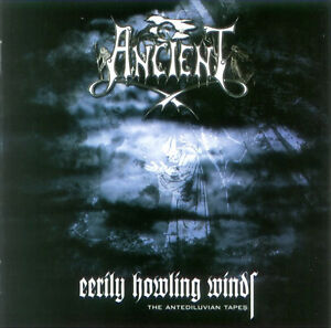 Ancient-Eerily-Howling-Winds-CD-NEU