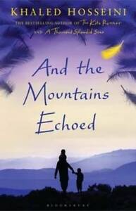And-the-Mountains-Echoed-Hosseini-Khaled-Excellent-Book