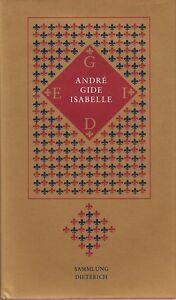 Andre-Gide-Isabelle-1992