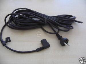 Angebot-Original-Kirby-Kabel-Modell-G5-Passend-fuer-G6-Gsix-G7-G8