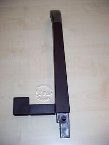 Angebot-Original-Kirby-Oberer-Griff-fuer-Langen-Stiel-Modell-G5-auch-fuer-G4-G6