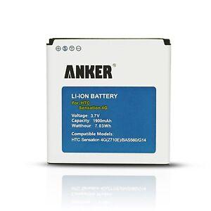 Anker-1900mAh-Li-ion-Akku-fuer-HTC-Sensation-Sensation-XE-EVO-3D