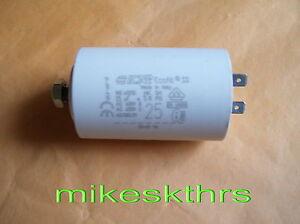 Anlaufkondensator-Motorkondensator-25uF-25-F-450V-KBS-ICAR