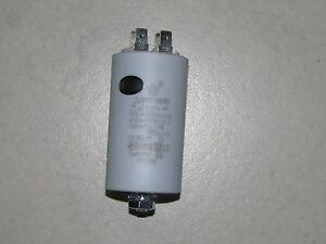 Anlaufkondensator-mit-Steckverbindung-1-uF-bis-80-uF-450-Volt