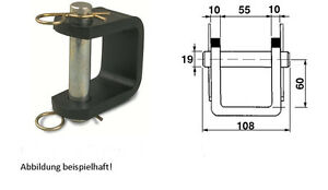 Anschweissbuegel-Unterlenker-Traktor-Anbaugeraete-Foton-Deutz-Fendt-John-Deere
