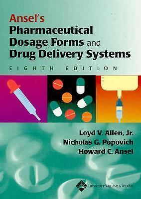 medical dosage calculations 8th edition
