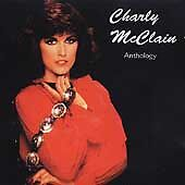 Anthology * by Charly McClain (CD, Mar-2...