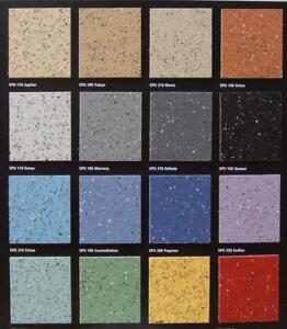 R10 Anti Slip Vinyl Safety Flooring Commercial Kitchen