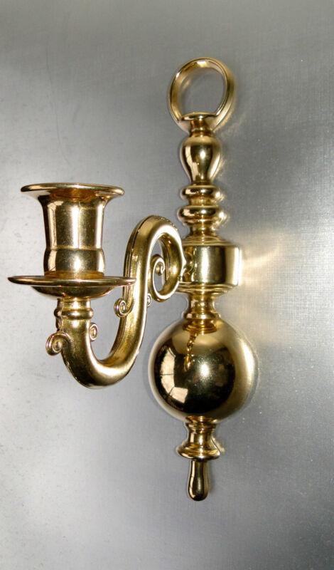 wandkerzenhalter antik gold klavierleuchter. Black Bedroom Furniture Sets. Home Design Ideas