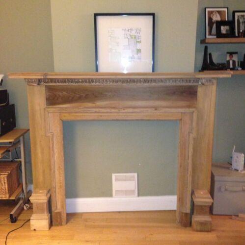 Antique Fire Surrounds Fireplace Mantels & Surrounds