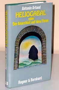 Antonin-Artaud-Heliogabal-oder-Der-Anarchist-auf-dem-Thron