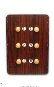 Anzeigetafel-3er-Zaehltafel-ca-34-x-24-cm