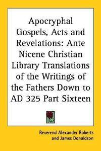 هل مات يسوع مقتولا ؟ قراءة نقدية لمتى 49:27