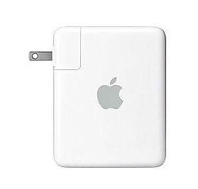 Apple Airport Express A1264 54 Mbps Wireless N 802.11n Router (MB321LL/A)- in Computers/Tablets & Networking, Home Networking & Connectivity, Wireless Routers | eBay
