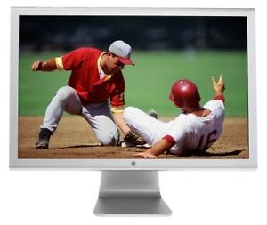 "Apple Cinema M9178LL/A 23"" Widescreen LC..."