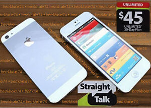 Walmart Nano Sim Card For Straight Talk Iphone 5