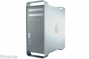 Apple-Mac-Pro-2-26-GHz-8-Core-12-GB-RAM-1-TB-HDD-mit-OVP-vom-Haendler